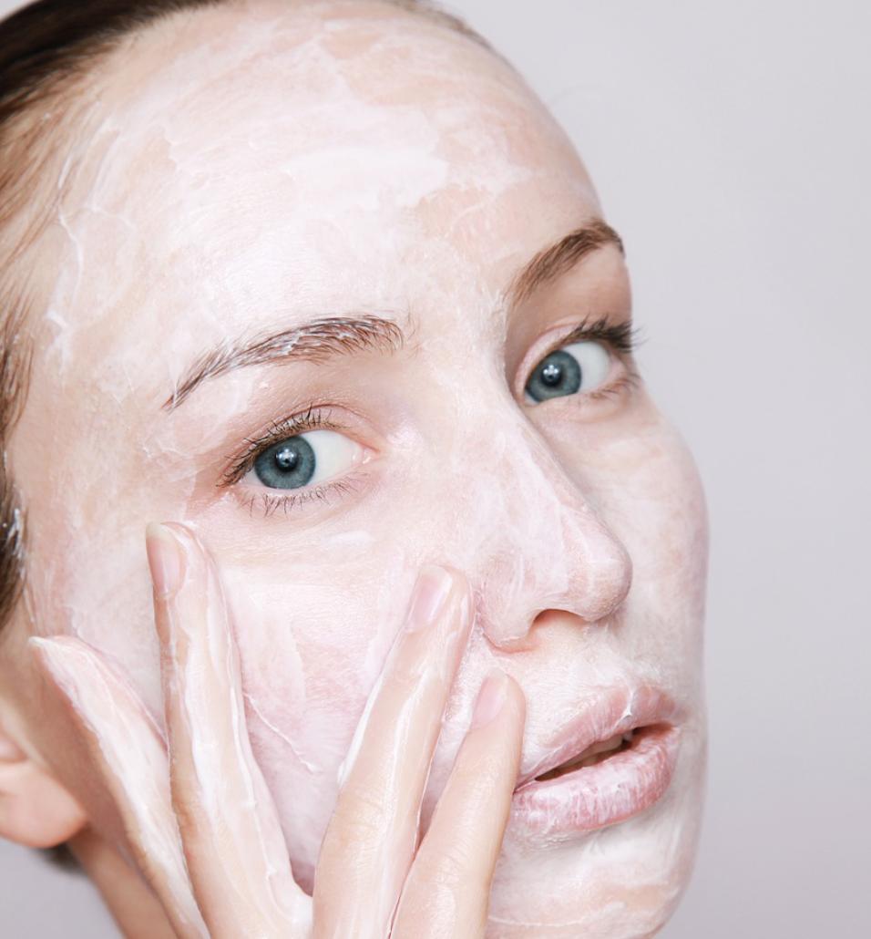 Las Mejores Cremas Hidratantes Faciales