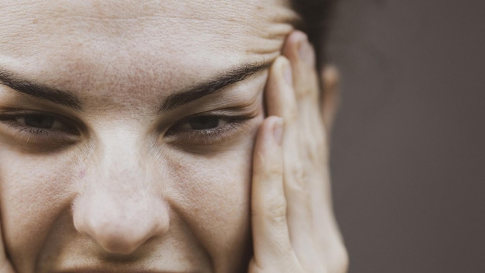 Estrategias cotidianas para aliviar el picor de la dermatitis atópica