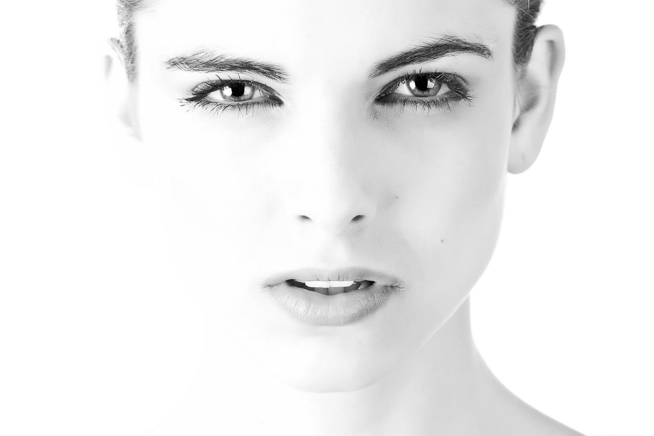 Tratamientos para las arrugas profundas que realmente funcionan