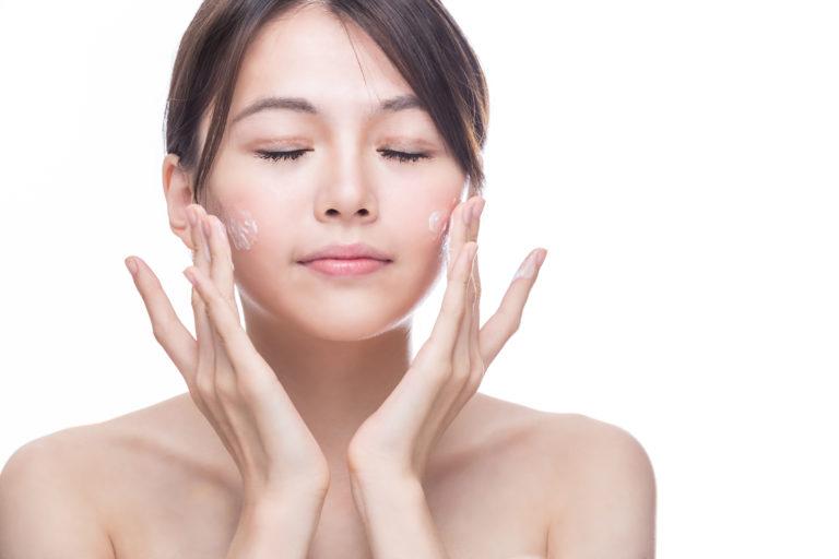 Top 5 de las mejores cremas antiarrugas del momento