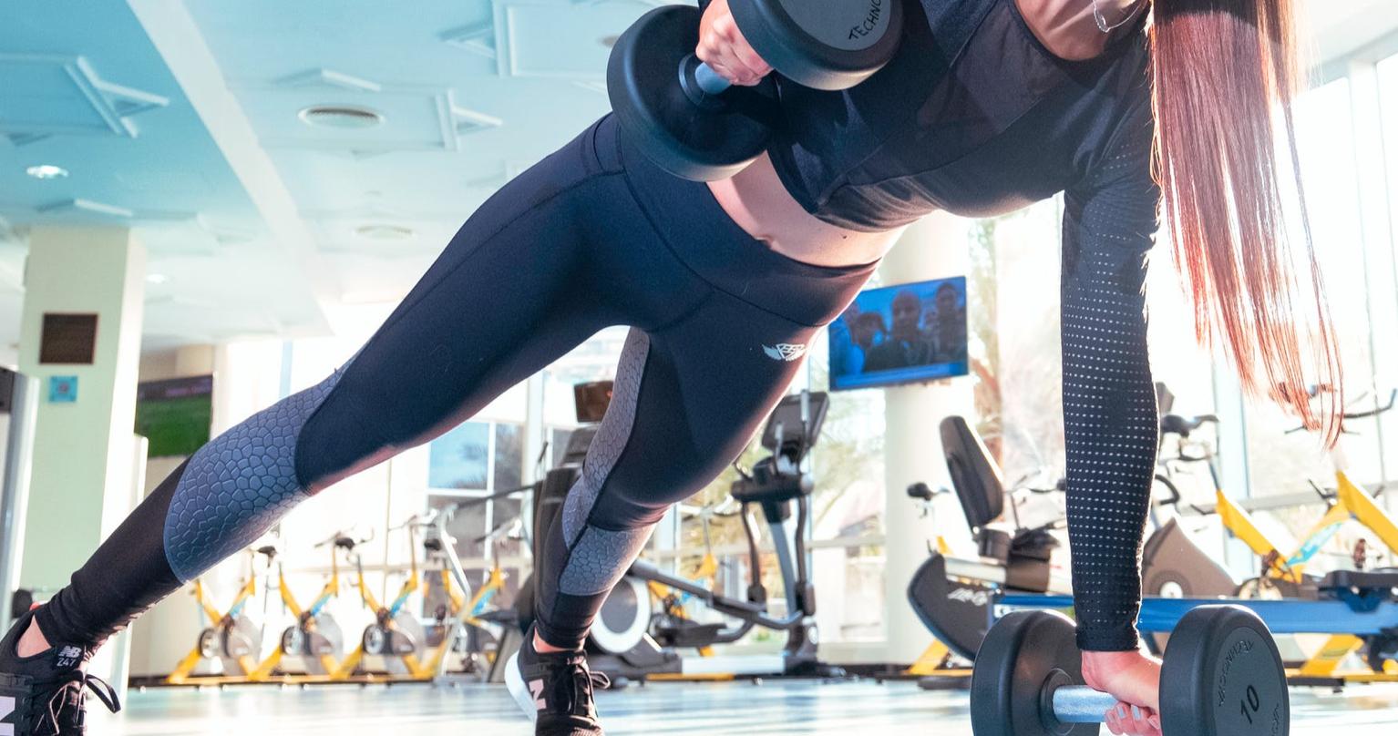 ejercicios eliminar celulitis