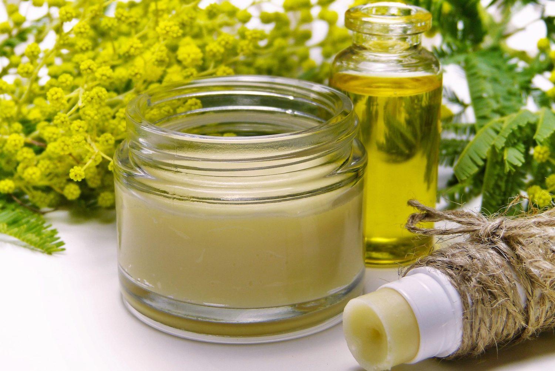 Cuáles son las diferencias entre el sérum y la crema