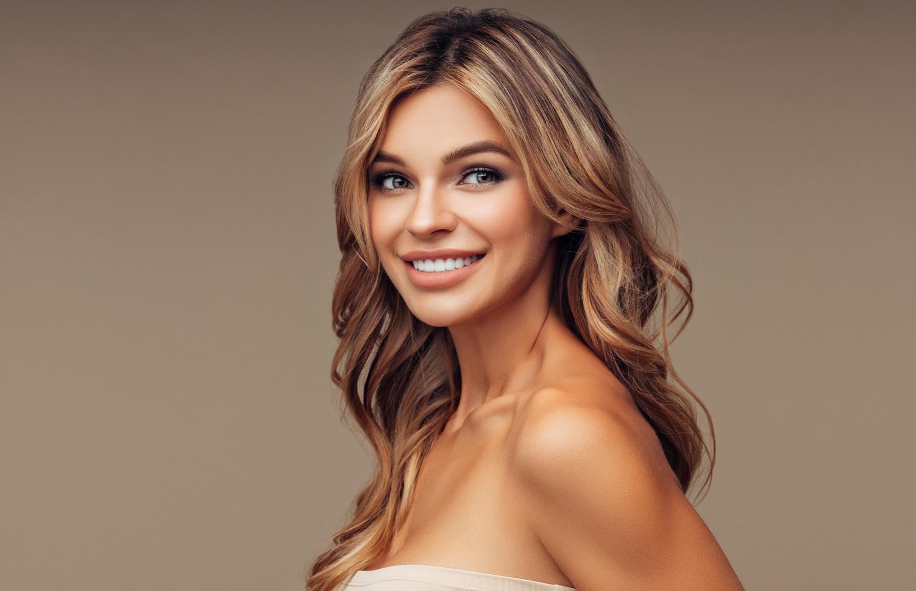 Los 5 mejores sérums faciales para mujeres de 40 años