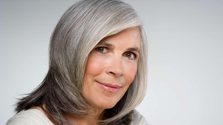 Los 5 mejores sérums faciales para mujeres de 60 años