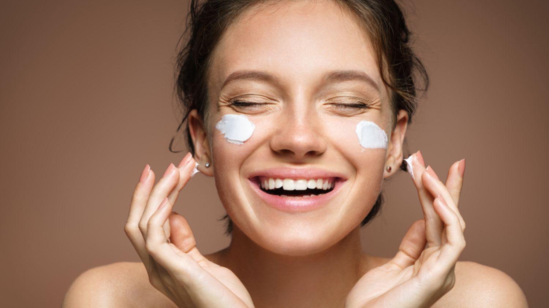 Aloe vera: qué puede hacer por el acné