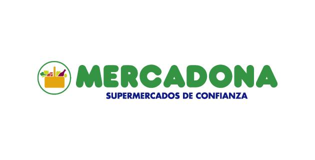 Protector solar Mercadona: mi opinión